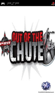 PBR: Out of the Chute /ENG/ [CSO]