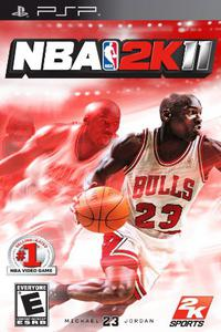 NBA 2K11 (Patched)[FULLRIP][СSO][ENG][USA]