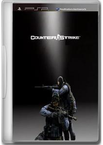 Counter Strike Portable 0.75 (2010)