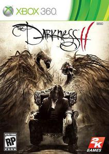 The Darkness II (2012) [ENG](LT+2.0) XBOX360