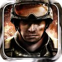 Modern Combat 3: Fallen Nation [v1.00] [RUS][Android] (2011)
