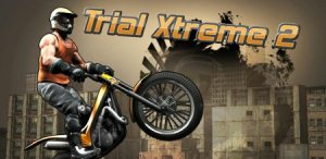 Trial Xtreme 2 HD v. 2.4 [ENG] (2011)