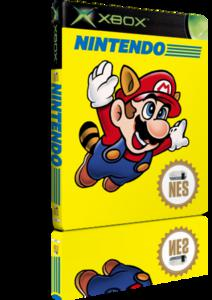 NES (Dendy) Collection (1982) [ENG/FULL/Region Free] XBOX