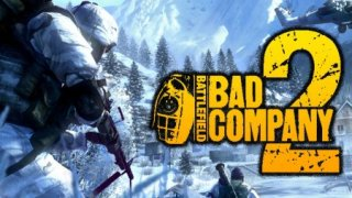 Battlefield: Bad Company 2 v1.16-1.28 [ENG] (2011)