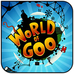 World of Goo [v1.0.2][RUS][Android] (2012)