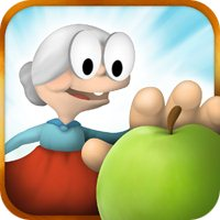 Granny Smith v1.2.0 [ENG][Android] (2012)