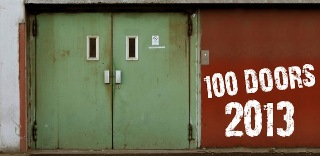 100 Doors 2013 [ENG] [Android] (2012)