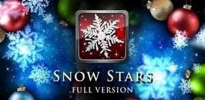 Snow Stars Full [ENG][ANDROID] (2011)
