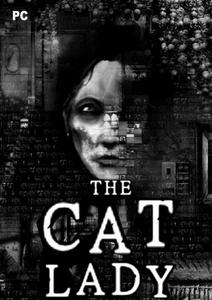 The Cat Lady [ENG] /Harvester Games/ (2012) PC