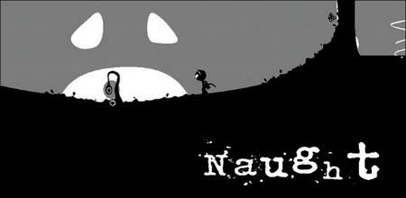 Naught v.1.0.1 [ENG][ANDROID] (2012)