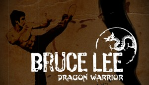 Bruce Lee Dragon Warrior v.1.14.18 [ENG][ANDROID] (2011)