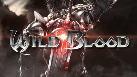 Wild Blood 1.1.0 [RUS][ANDROID] (2012)
