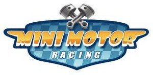 Mini Motor Racing 1.0.1 [ENG][ANDROID] (2012)