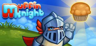 Muffin Knight v1.3 [ENG][ANDROID] (2011)