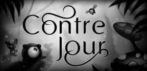 Contre Jour 1.1.4 [RUS][ANDROID] (2011)