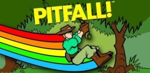 PITFALL 1.2.323.3740 [ENG][ANDROID] (2012)