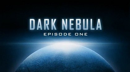 Dark Nebula - Episode One v1.0.3 [ENG][ANDROID] (2012)