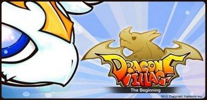 Dragon Village 2.52 [ENG][ANDROID] (2013)