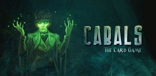 Cabals: The Card Game v1.0 [ENG][ANDROID] (2011)