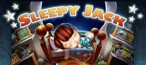 Sleepy Jack v.17611 [ENG][ANDROID] (2013)