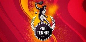 Pro Tennis 2013 [ENG][ANDROID] (2013)