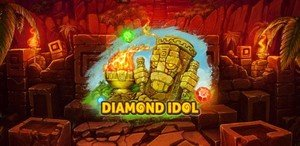 Diamond Idol 1.0 [ENG][ANDROID] (2013)