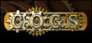 Cogs [ENG][ANDROID] (2012)
