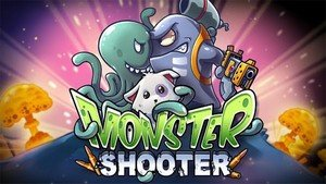 Monster Shooter: Lost Levels 1.6 [ENG][ANDROID] (2013)