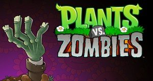 Plants vs. Zombies v4.9.2 [ENG][ANDROID] (2013)
