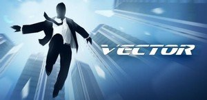 Vector (Deluxe) v1.0.0 - 1.0.5 [RUS][ANDROID] (2013)