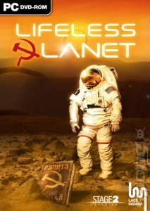 Lifeless Planet (2014) PC