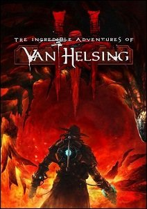 The Incredible Adventures of Van Helsing III (ENG) (2015) PC