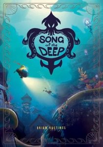 Song of the Deep (2016) PC