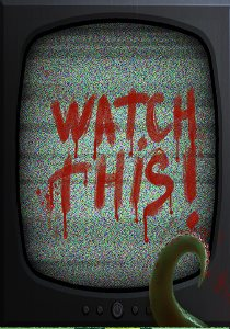 Watch This! (2016) PC
