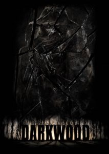 Darkwood (2017) PC