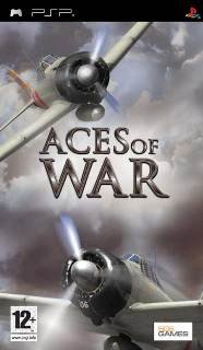 Aces of War /ENG/ [ISO]