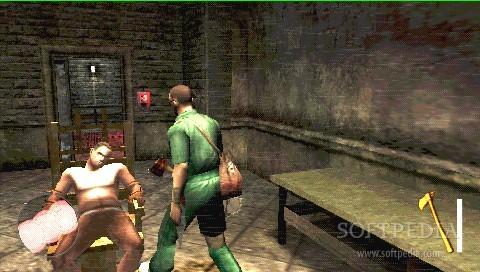 http://silvengames.ru/uploads/posts/2009-01/1232263789_1232194713_screen_5.jpg