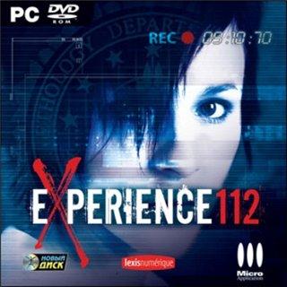 eXperience112 (Rus)