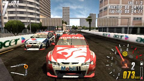 V8 supercars 3 download