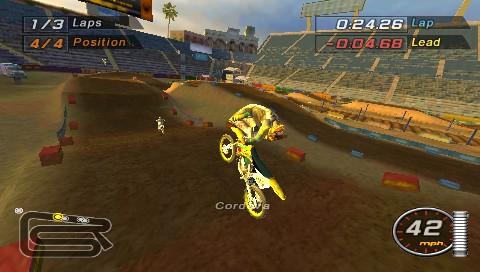 Скачать игру mtx: mototrax для pc через торрент gamestracker. Org.