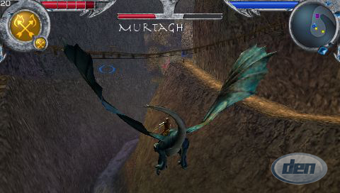 Eragon pc game free download | fully pc games & more downloads.