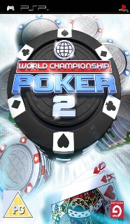 World Championship Poker 2 /ENG/ [ISO]
