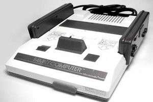NesterJ - эмулятор NES (Dendy) для PSP
