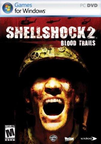 Shellshock 2: �������� ���� / ShellShock 2: Blood Trails (2009/Rus/����� ����)