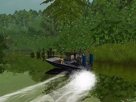 симуляторы рыбалки скачать торрент - фото 4