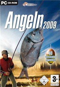 Angeln 2009 (2008/PC/RUS)