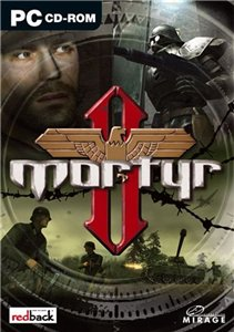 Mortyr 2 (2004/PC/RUS)