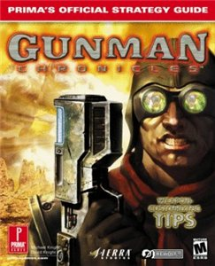 Gunman Chronicles (2000/PC/RUS)