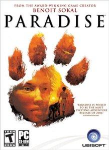 Paradise (2006/PC/RUS)