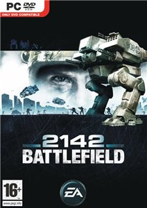 Battlefield 2142 (2006/PC/Repack/RUS)